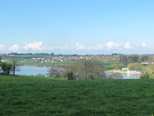 17 04 2016 St Loup du Gast (13)